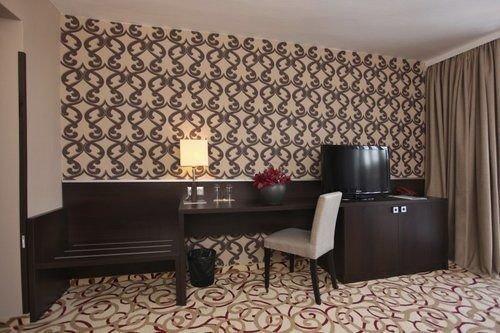 Platinum Casino & Hotel - фото 9