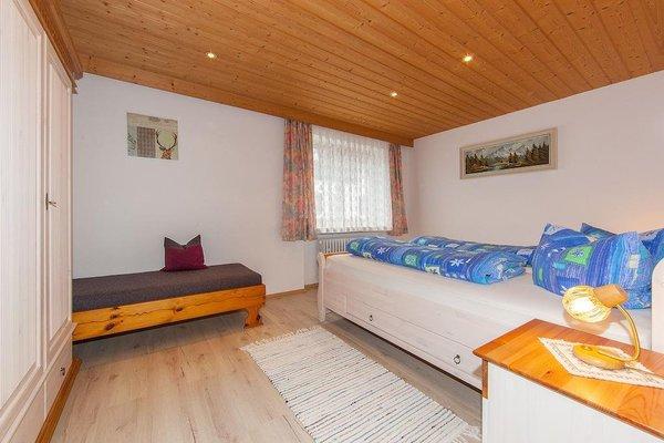 Haus Bader - фото 14
