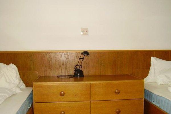 Residence Bichler - фото 1