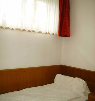 Residence Bichler - фото 2