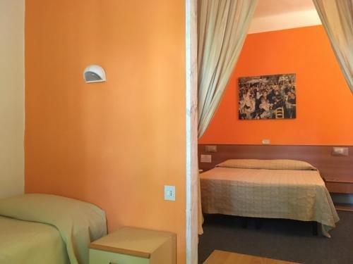 Hotel Annunziata - фото 4