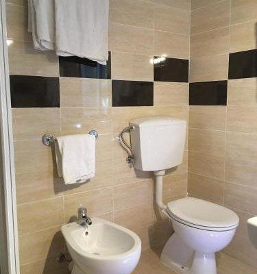 Hotel Annunziata - фото 9