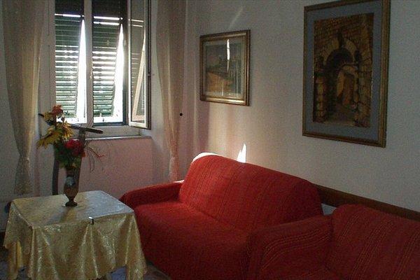 Albergo Cavour - фото 9