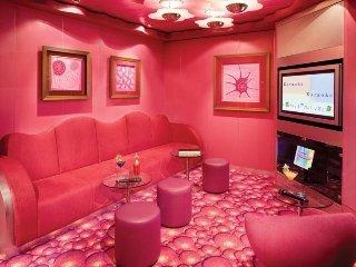 NORWEGIAN JADE CRUISE SHIP - фото 16