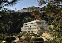 Отзывы Mercure Quemado Al-Hoceima Resort, 4 звезды