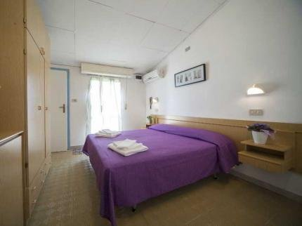 Hotel Gamma - фото 9