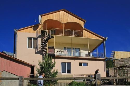 Dilbo House - фото 2