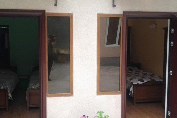 Dilbo House - фото 1