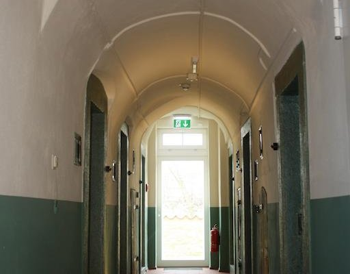 Hotel Fronfeste - фото 18