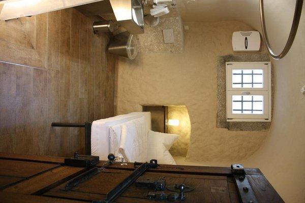 Hotel Fronfeste - фото 19