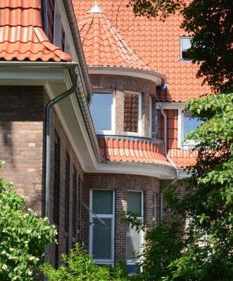 Stephansstift - Hotel und Tagungszentrum - фото 23