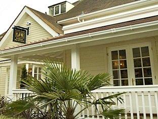 Loch Fyne Hotel and Restaurant Poole