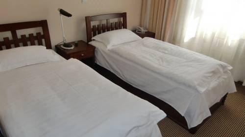 Hotel Penzion Praga - фото 1