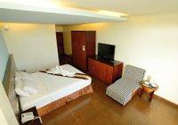 Отзывы Airai Water Paradise Hotel & Spa, 3 звезды