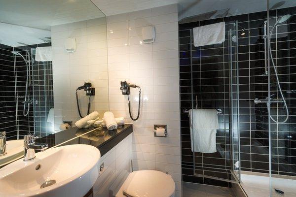 Holiday Inn Express Strasbourg Centre - фото 6