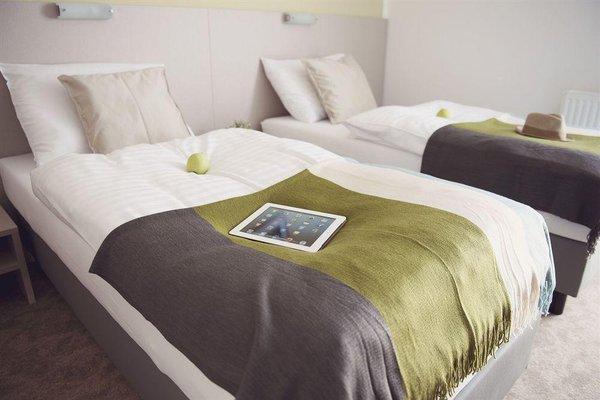 Motel22 - фото 1