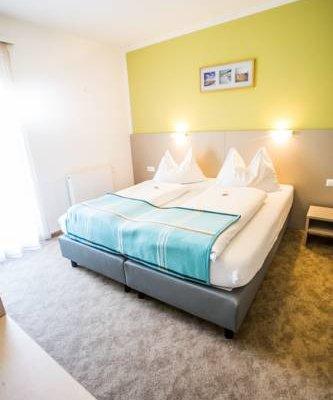 Motel22 - фото 6