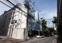 Отзывы Nantra Ploenchit hotel, 3 звезды
