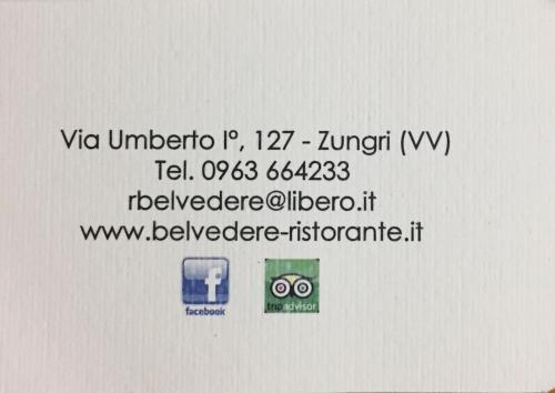 B&B Belvedere - фото 14