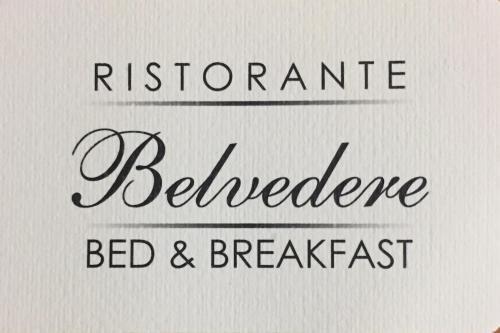 B&B Belvedere - фото 22