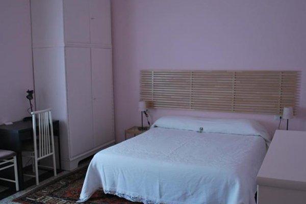 Borghi Rooms & Apartments - фото 22