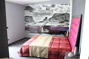 Doric Bed - фото 2