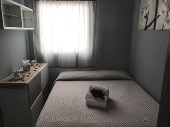 Doric Bed - фото 3
