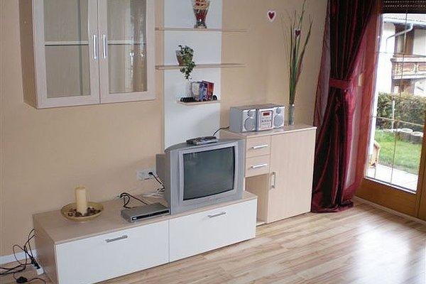 Apartment Frischmann 1 - фото 1