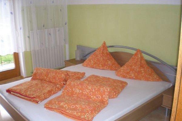 Apartment Frischmann 1 - фото 3