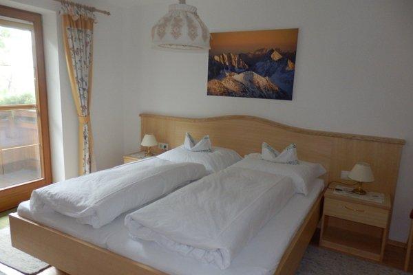 Гостиница «Vitalhof Schleicherhof», Strass im Zillertal