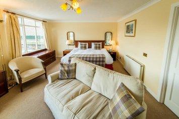 The Grampian Hotel