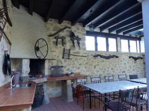 Rural Montesa - фото 7