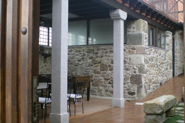 Rural Montesa - фото 8