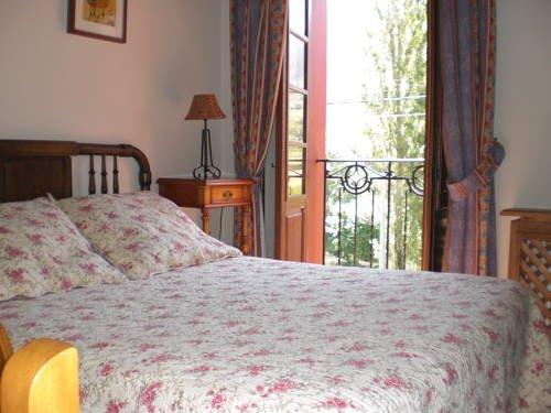 Hotel Rural Genestoso - фото 1