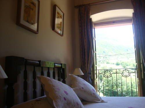 Hotel Rural Genestoso - фото 18