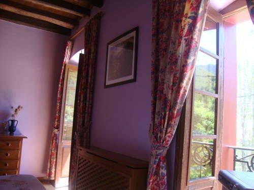 Hotel Rural Genestoso - фото 19
