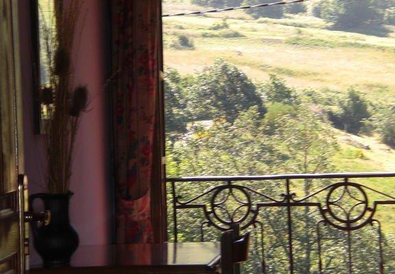 Hotel Rural Genestoso - фото 20