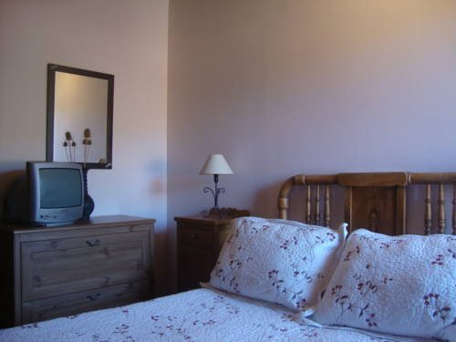 Hotel Rural Genestoso - фото 5