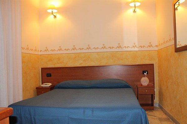 Hotel Lungomare - фото 1