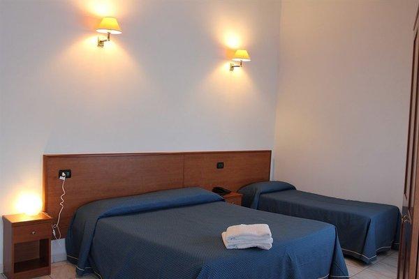 Hotel Lungomare - фото 2
