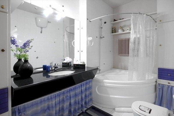 Atelier Atenea Apartments - фото 3