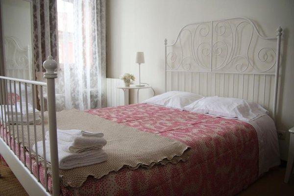 Alojamento Local Largo d'Alegria - фото 11