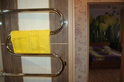 Kate Sea Apartment - фото 11
