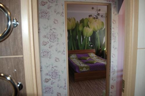 Kate Sea Apartment - фото 14