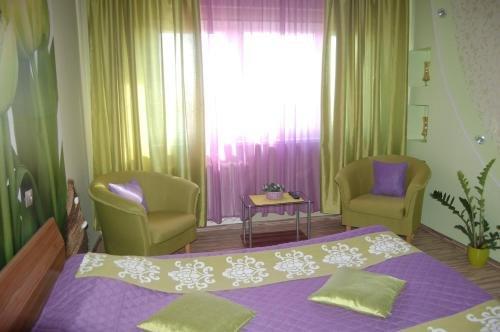 Kate Sea Apartment - фото 2