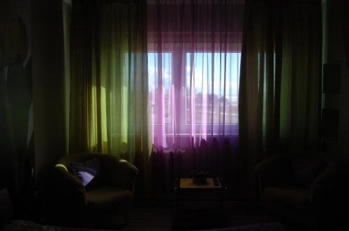 Kate Sea Apartment - фото 20