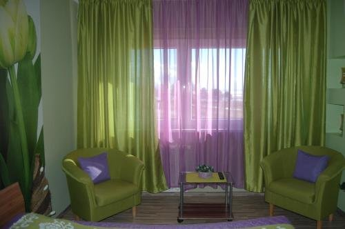 Kate Sea Apartment - фото 4