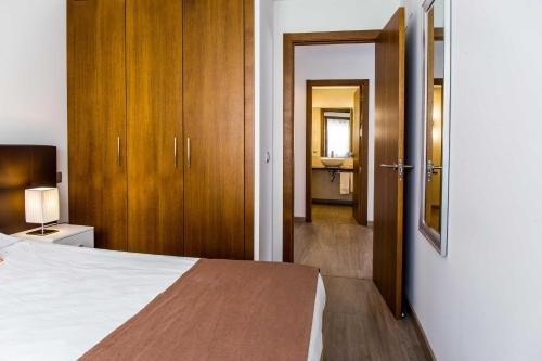 Dimona Suites Apartamentos Turisticos - фото 15