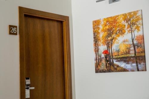 Dimona Suites Apartamentos Turisticos - фото 16