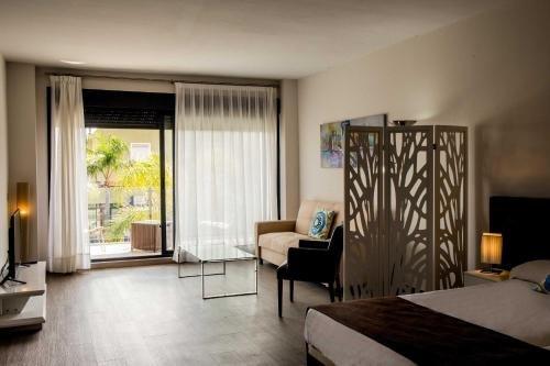 Dimona Suites Apartamentos Turisticos - фото 19